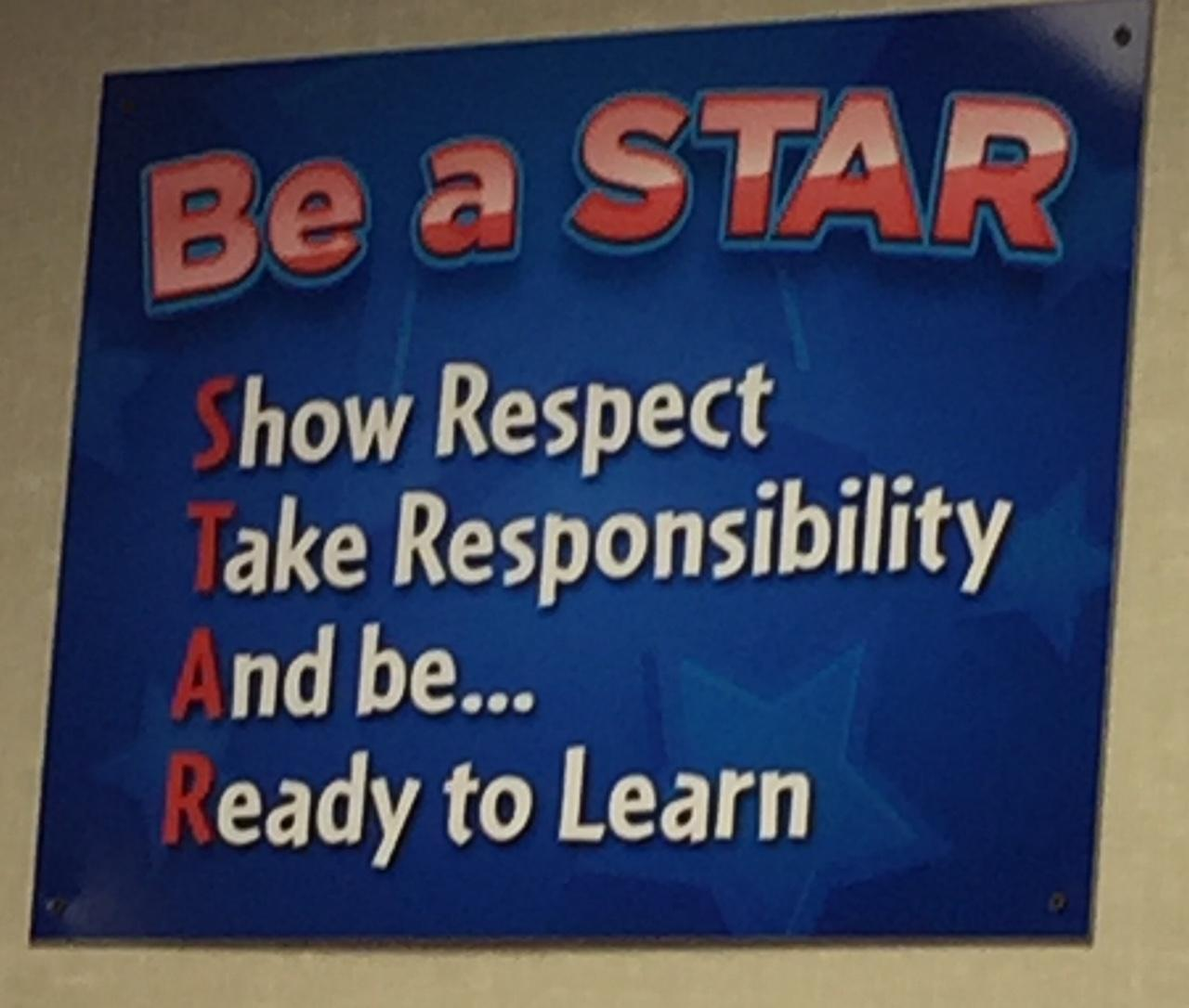 Star Expectations