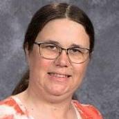 LATASIA CRISP's Profile Photo