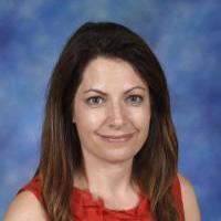 Andrea Siegler's Profile Photo