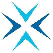 SystemsGo Logo