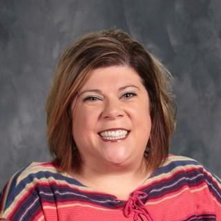 Sarah Bonner's Profile Photo