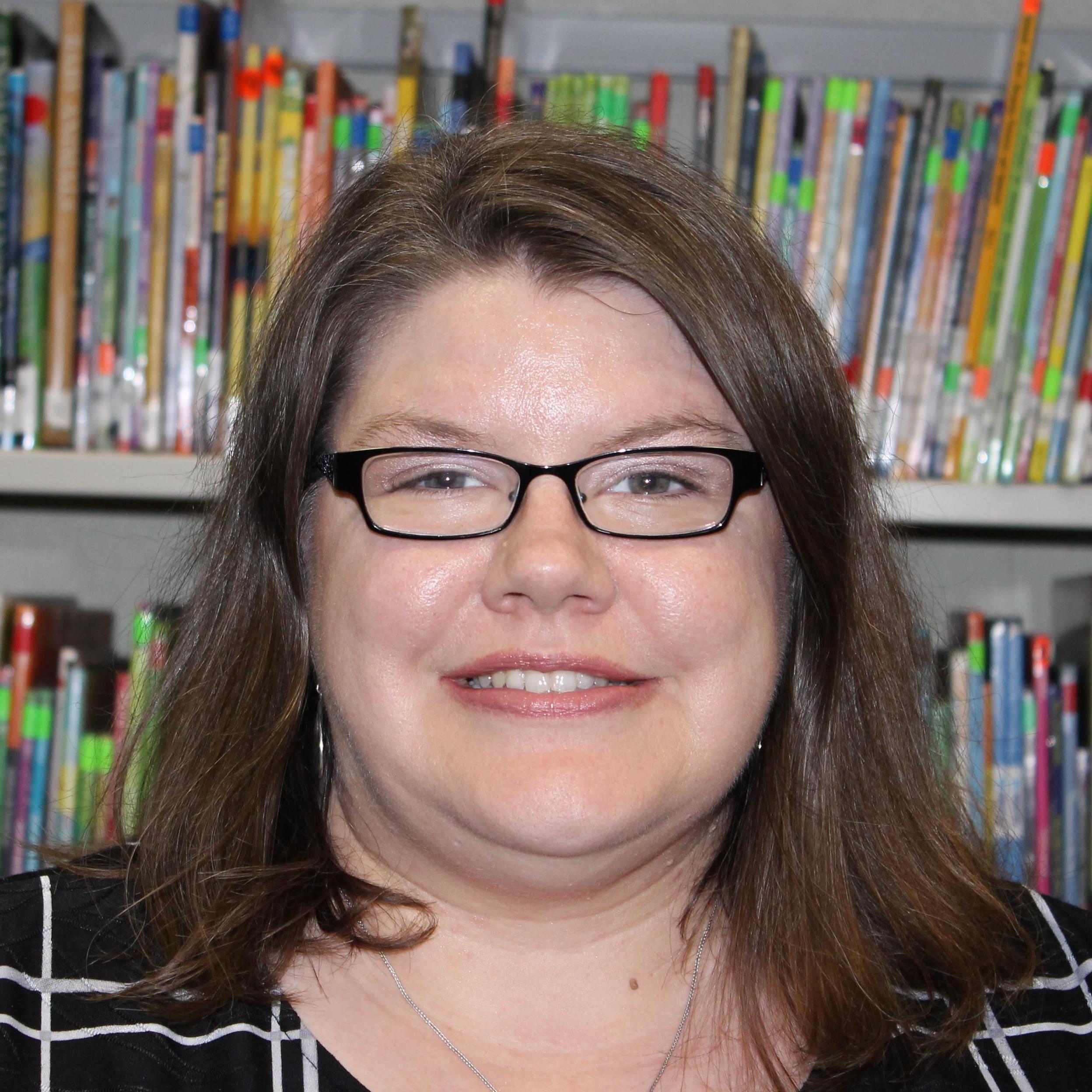 Sarah Panetski's Profile Photo