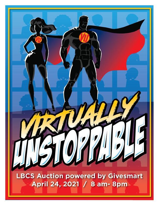 Auction poster.jpg