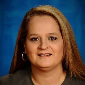 Nelly Nunez's Profile Photo