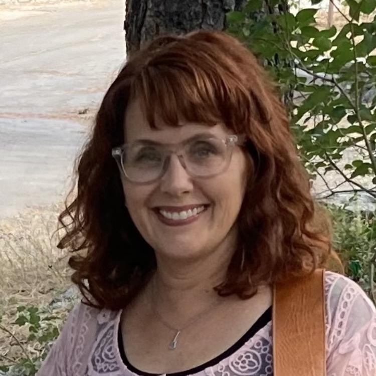 Donna Hargis's Profile Photo