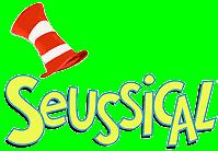 Seussical_(logo).png