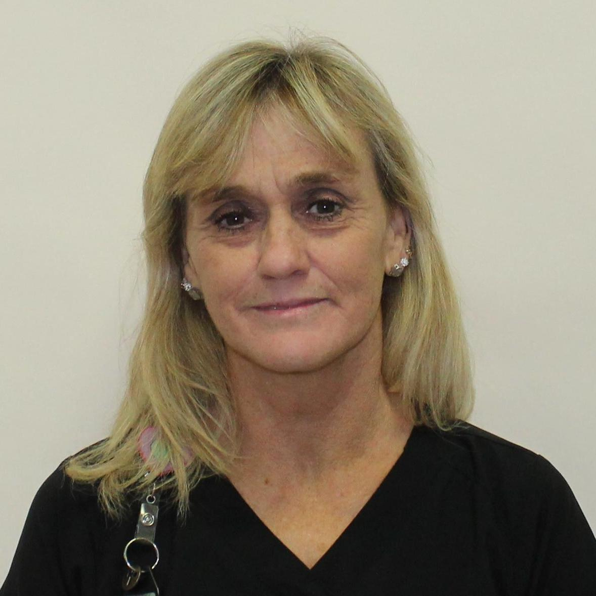 Rhonda Pierce's Profile Photo