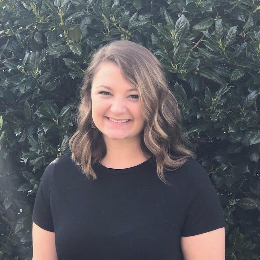 Tiffany Bailey's Profile Photo