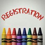 Registration News Thumbnail Image