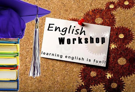 English Learner Parent Workshop Thumbnail Image