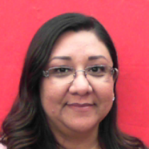 sanjuanita alanis's Profile Photo