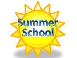 SUMMER SCHOOL 2020 Image
