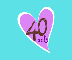 40 Acts  - Lent (2).png