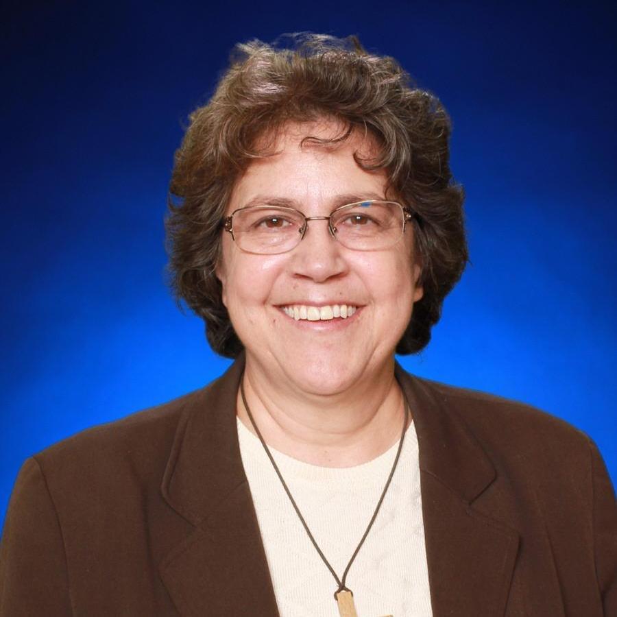 Rena Romero CSSF's Profile Photo