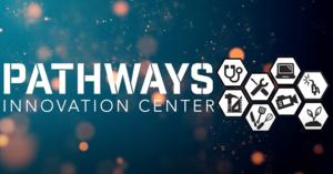 Pathways Innovation Center logo