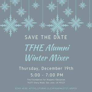 Winter Alumni Mixer.jpg
