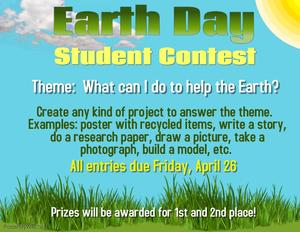 Copy of Earth Day - Made with PosterMyWall (1).jpg