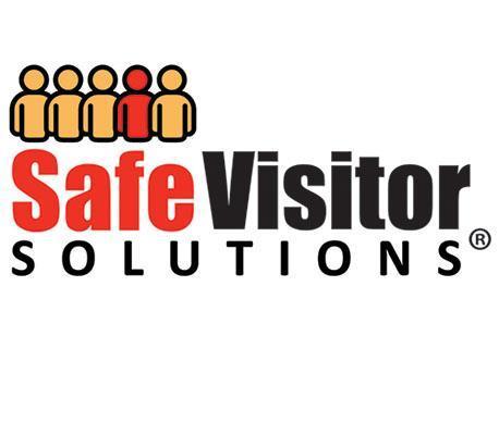 Safe Visitor