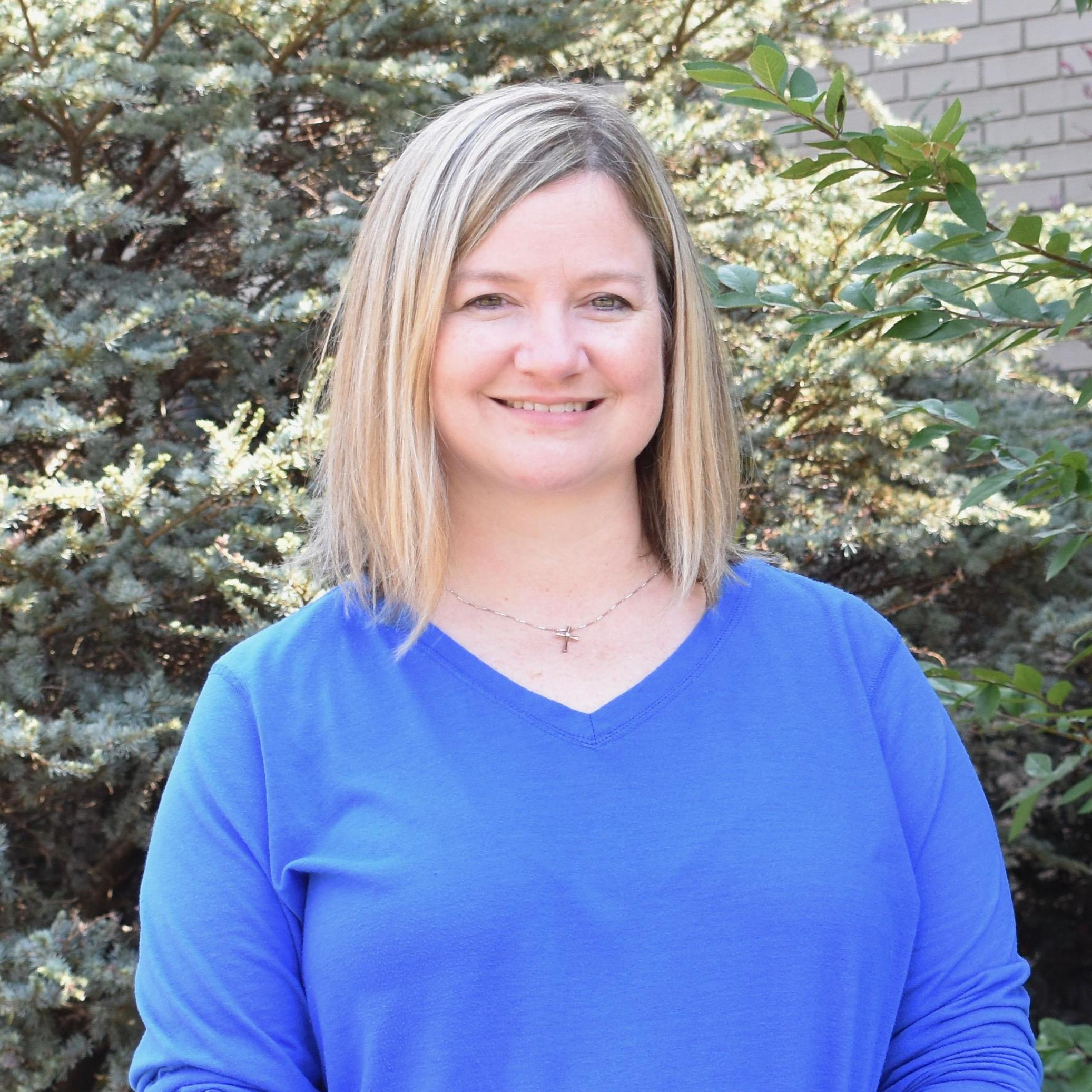 Allison Hubbs's Profile Photo