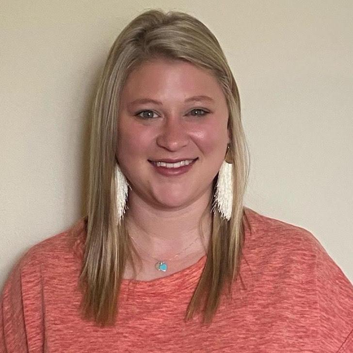 Sarah Ellis's Profile Photo