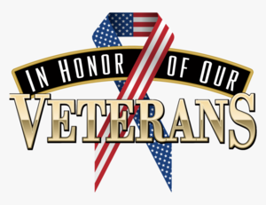 190-1908277_veterans-day-png-hd-happy-veterans-day-clipart.png