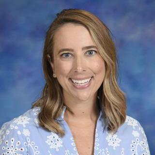 Kate Zubrod's Profile Photo
