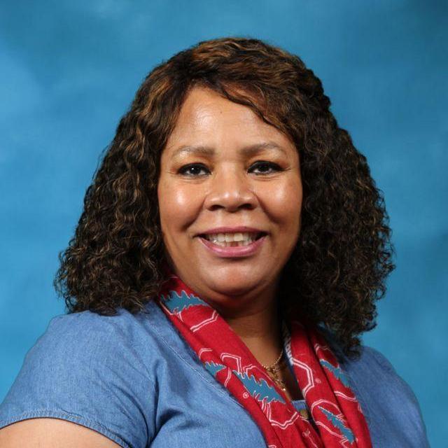 Valorie Whiteside's Profile Photo