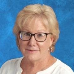 Pat Rafferty's Profile Photo