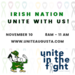 Unite in the Fight Against Cancer