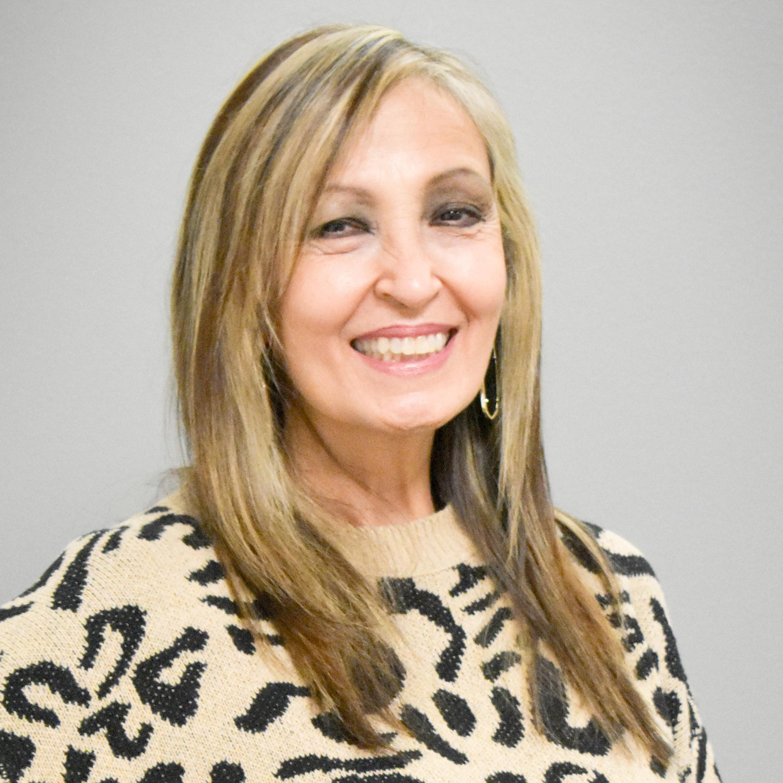 Janie Ortiz's Profile Photo