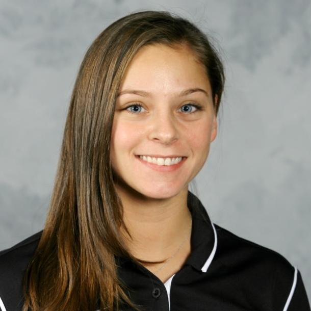 Kellye Stefanski's Profile Photo