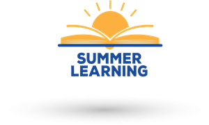 Make Summer Count!  Live the Code through Summer Learning! Featured Photo