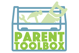 Parent Toolbox