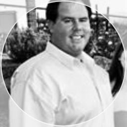 James Brandon's Profile Photo