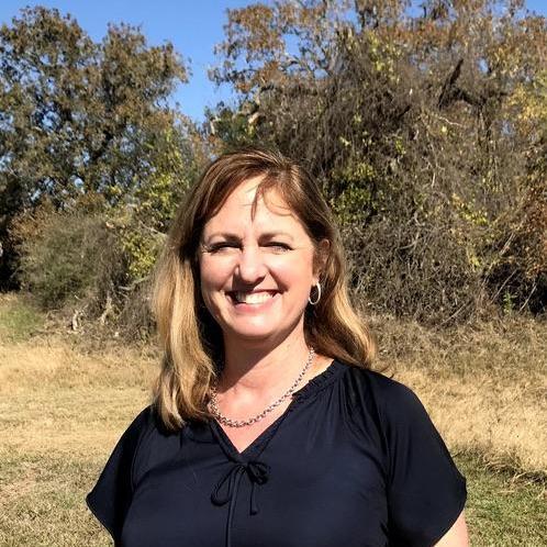 Lisa Stacy's Profile Photo