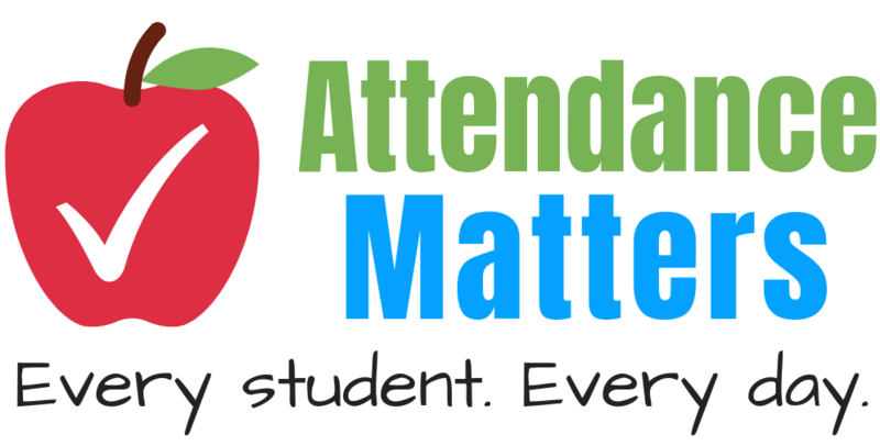 Attendance Featured Photo