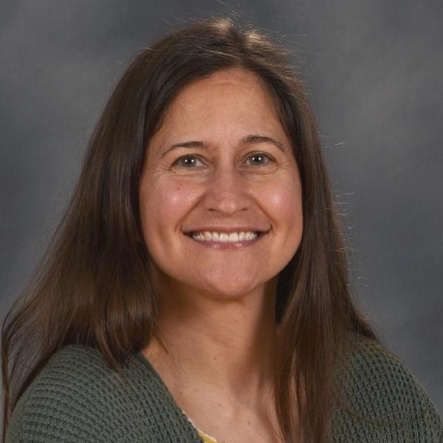 Jane Weatherford's Profile Photo