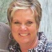Viki Williamson's Profile Photo