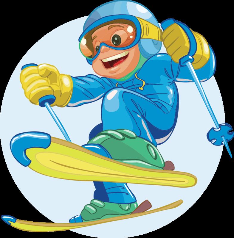 Ski Club Changes Featured Photo