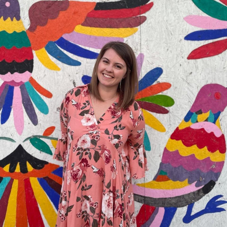 Liana Cox's Profile Photo