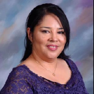 Maria Concho's Profile Photo