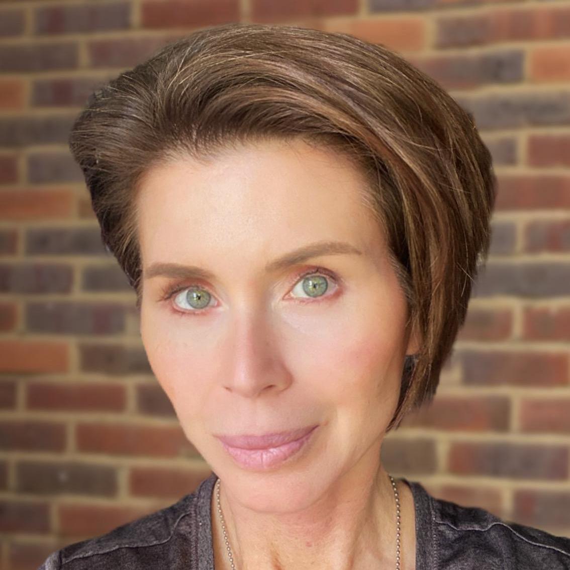 Dawna Garvin's Profile Photo