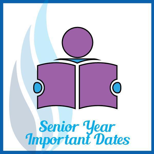 senior dates