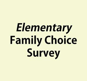 Click Here for Survey Featured Photo