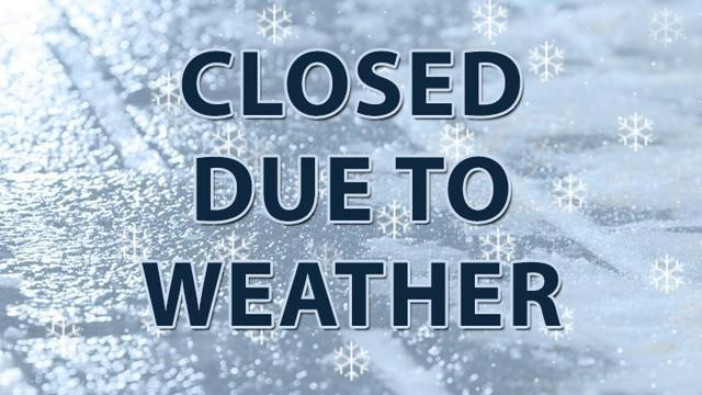 Scott County Schools will be closed Tuesday, Jan. 29th due to winter weather conditions. Featured Photo