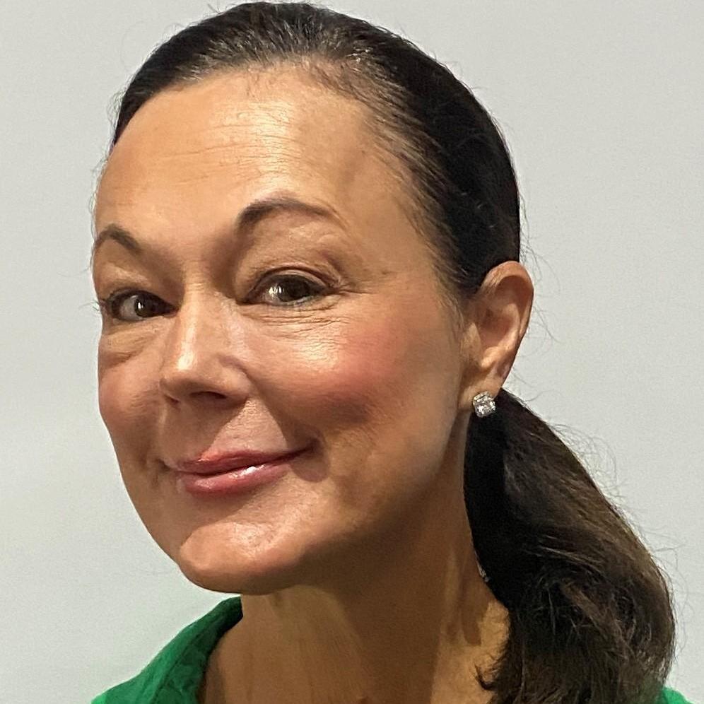 Jeniffer Mendez's Profile Photo