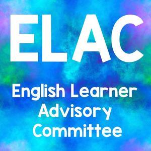 ELAC.jpg