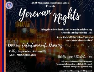 yerevan nights (5).jpg