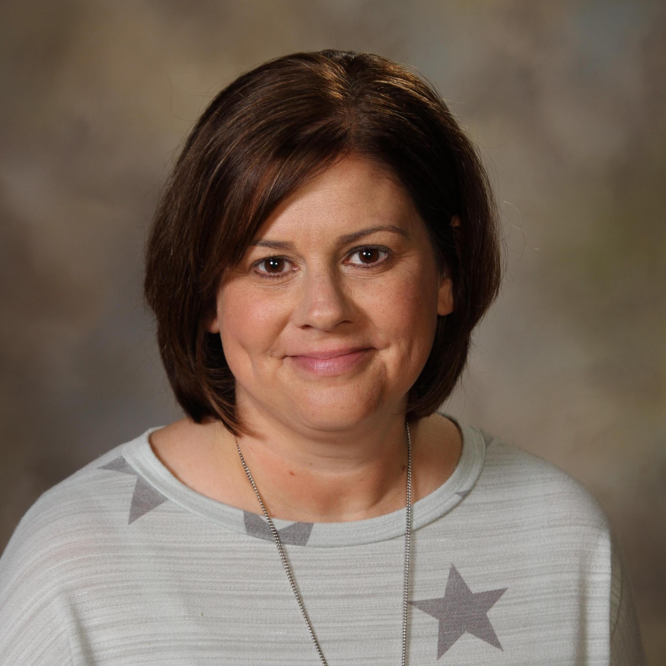 Kristi Peay's Profile Photo