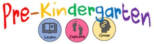 pre kindergarten.png